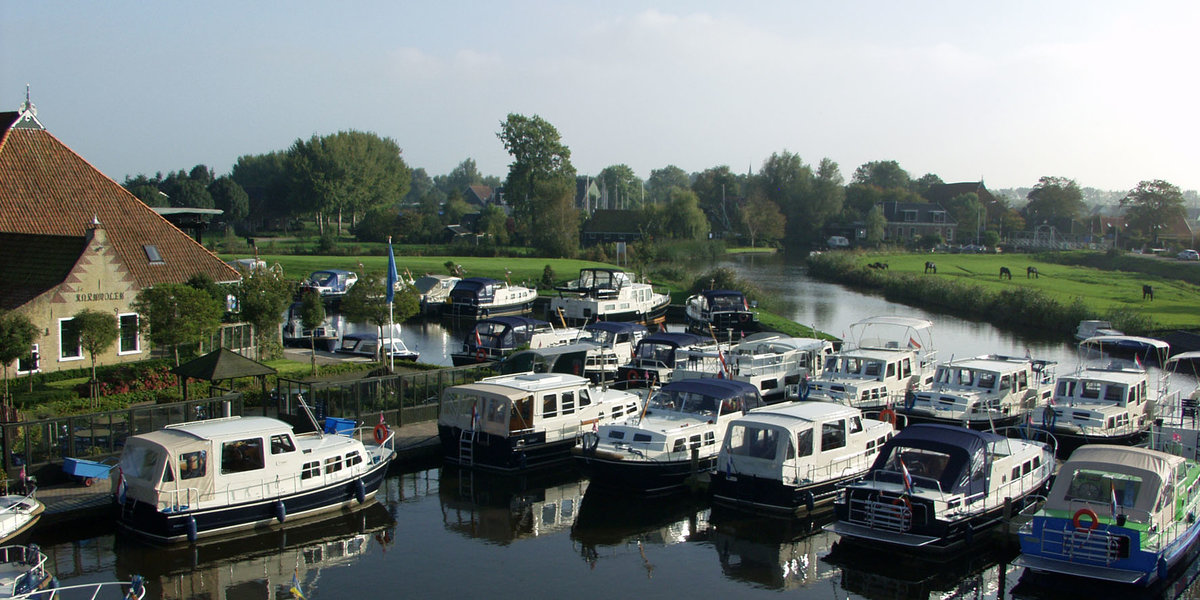 Holiday-Boatin-Doerak-Sneek.jpg